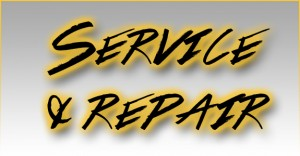 DynaHog® Service & Repair copy