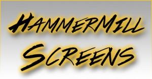 DynaHog® Screens copy