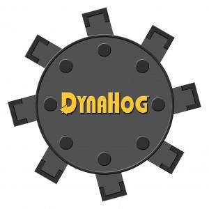 DynaHog®