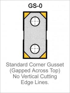 10   GS-0 Swing Hammer copy