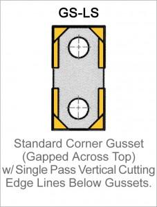 8     GS-LS Swing Hammer copy